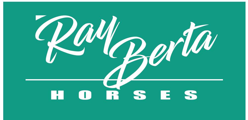 Ray Berta Horses