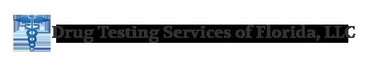 Drug Testing Services of Florida, LLC
