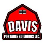 Davis Portable Buildings Arkansas