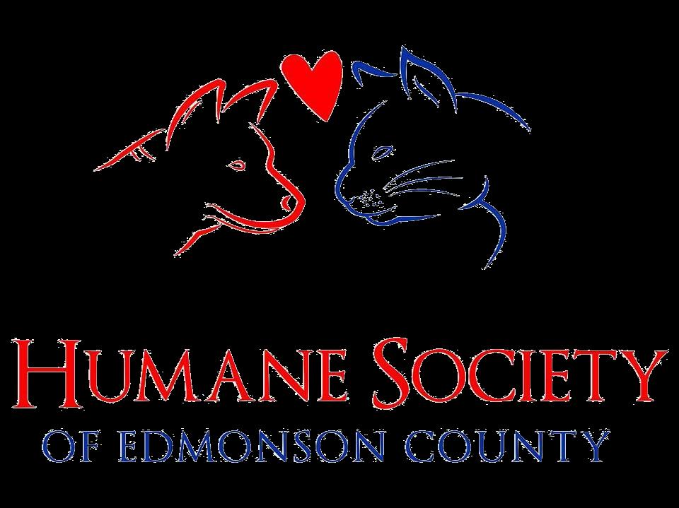 Humane Society of Edmonson County