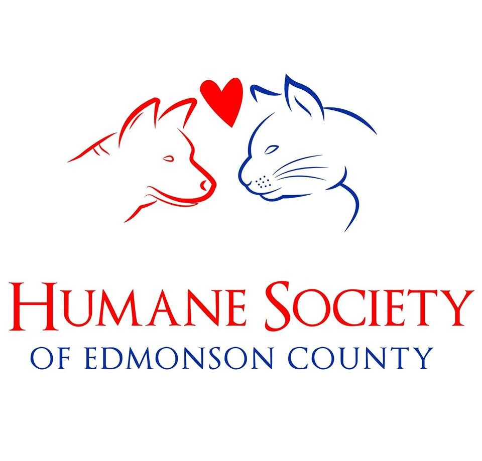 Humane Society of Edmonson County