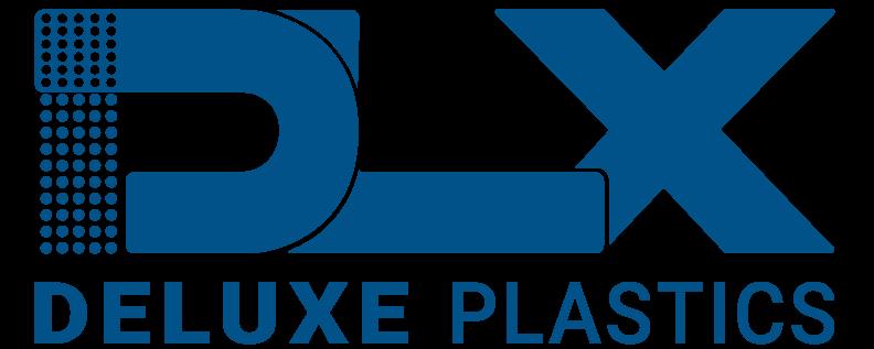 Deluxe Plastics