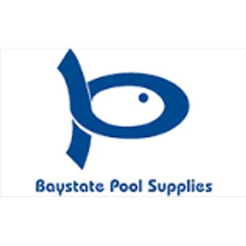 https://secureservercdn.net/192.169.221.188/u2i.e97.myftpupload.com/wp-content/uploads/2020/06/httpwww.baystatepools.com_.png