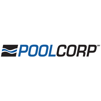https://secureservercdn.net/192.169.221.188/u2i.e97.myftpupload.com/wp-content/uploads/2020/06/httpwww.poolcorp.com_.png