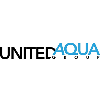 https://secureservercdn.net/192.169.221.188/u2i.e97.myftpupload.com/wp-content/uploads/2020/06/httpwww.unitedaquagroup.com_.png