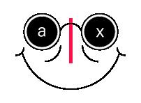 Logo_color_alx