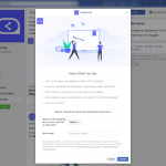 Facebook Lead Ads Examples [ You Can Easily Copy & Paste]