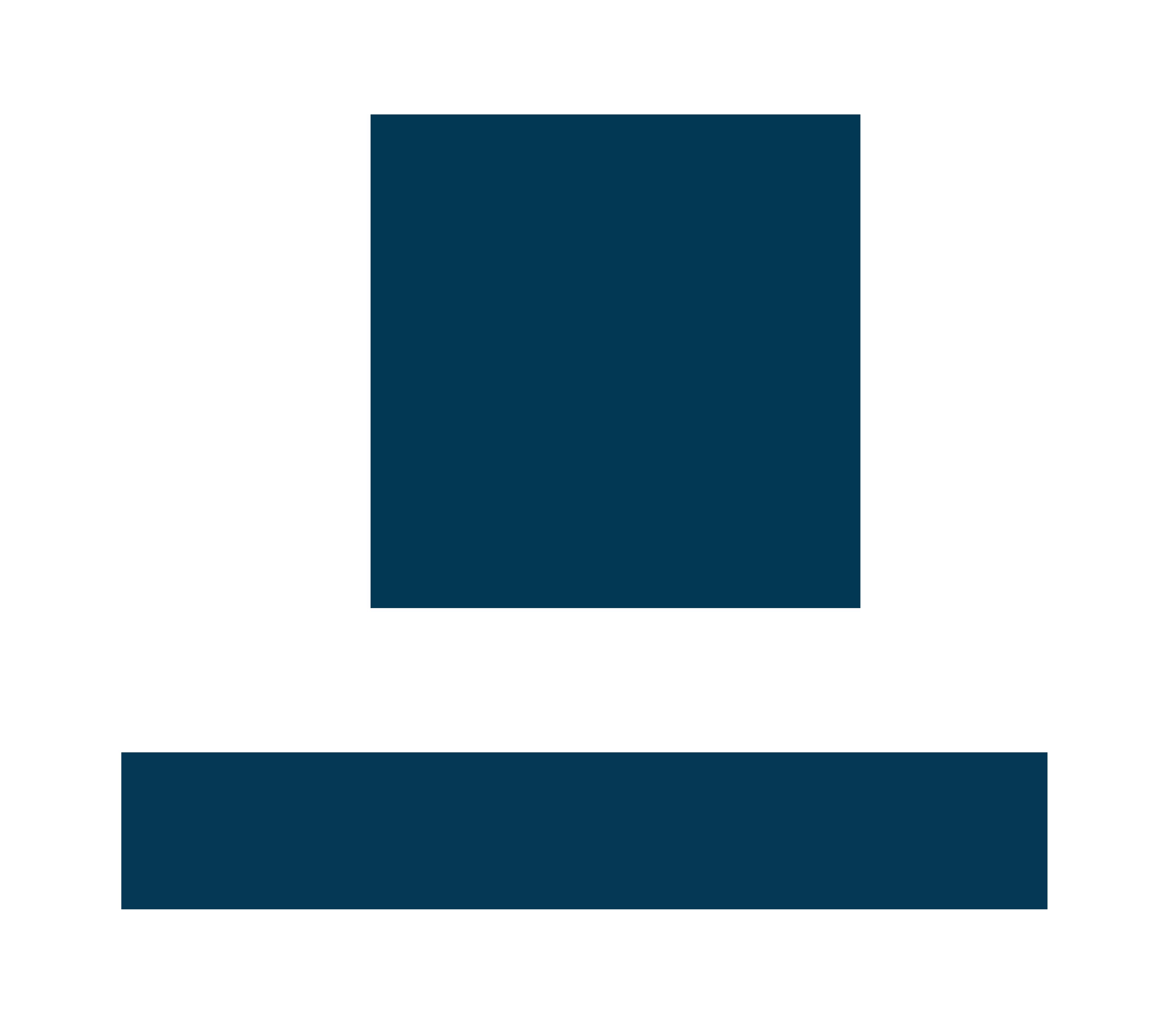 MineLani Group