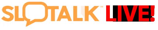 SLO TALK LIVE