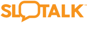 SLOTalk Site Logo