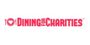 Dining For Charities SLOTALK Sponsor 300x150