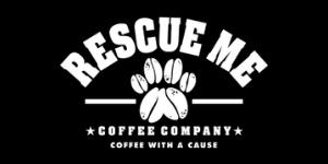rescuemecoffeeco_black
