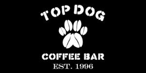 topdogcoffeebar_black