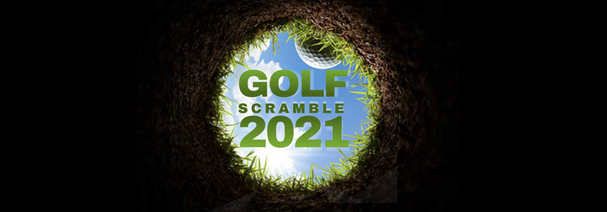 Golf Scramble 2021