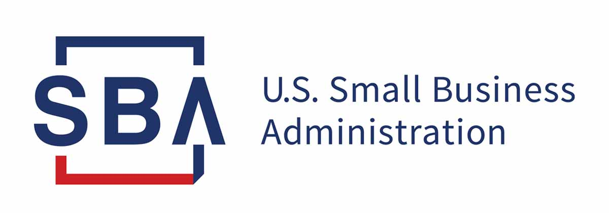 Small Business & Non-Profit Relief