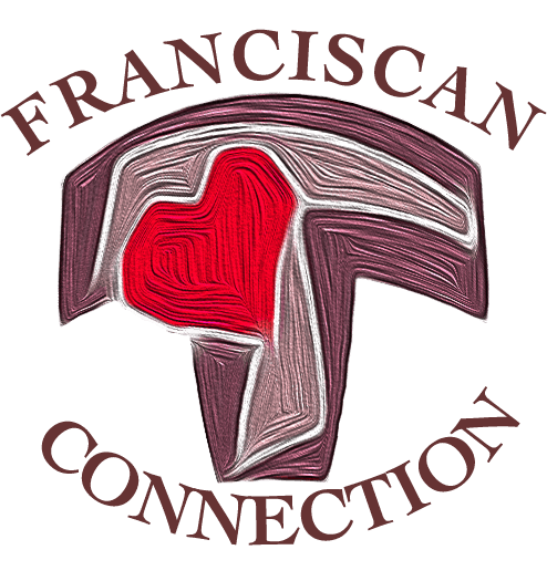Franciscan Connection