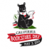 Help California Bookstore Day