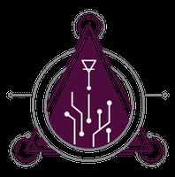 Virtual Life Alchemist