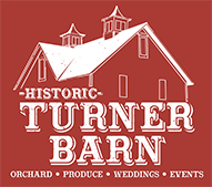 The Turner Barn