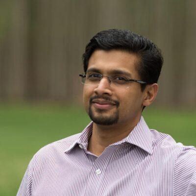 Piram Manickavasagam