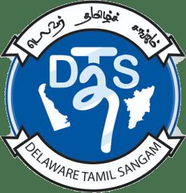 Delaware Tamil Sangam