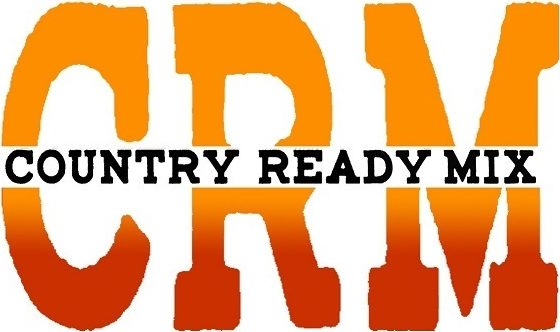 Country Ready Mix