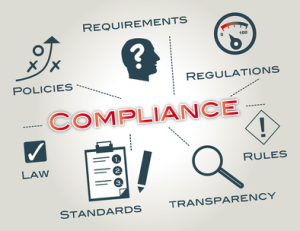 Contract Mistakes : Avoid Costly Legal Errors in Government Contracting