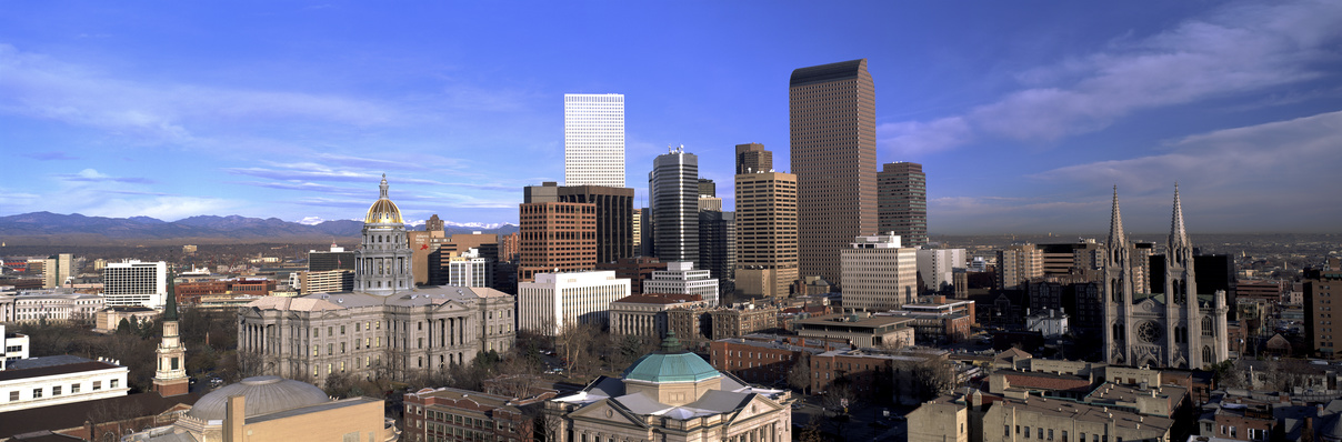 Civil Defense Attorneys, Civil Litigation & Civil Lawyers in Denver CO