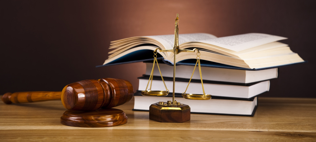 CORPORATE AND GENERAL BUSINESS LAW