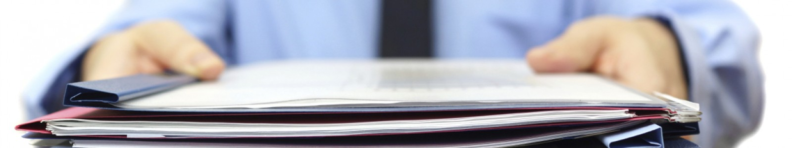 Preparing and Defending Government Contract Claims Under the Contract Disputes Act