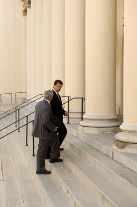 Denver Commercial Law & Commercial Litigation Defense Attorneys