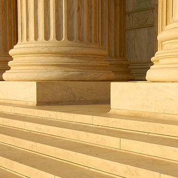 Legal Intervenor Law Lawyers