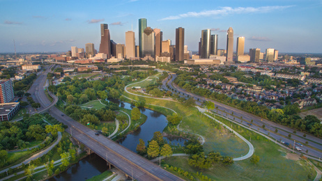 Texas Government Contracts Attorneys san antonio wichita falls