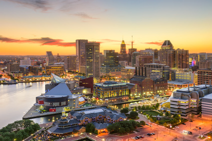 Maryland Government Contracts Lawyer baltimore bethesda