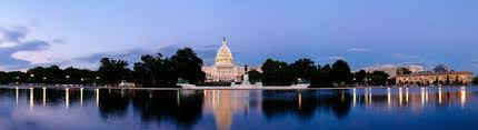 washington dc government contracts law firm attorneys district of columbia
