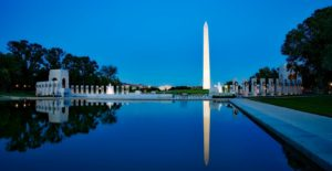 washington dc federal government contracts lawyers and law firm