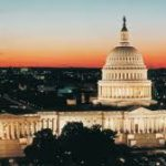 Federal False Claims Act 31 USC 3729-3733 FCA Statute