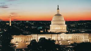 Federal Government Contract Attorneys, Law firm and lawyers for contractors US Court of Federal Claims bud protest and more