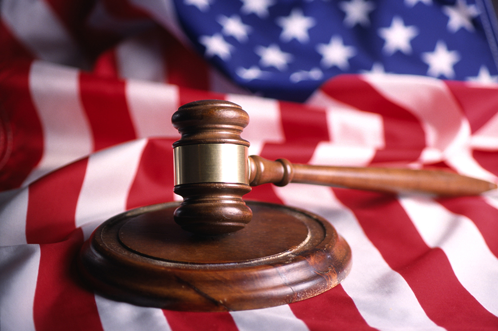Federal Appeals Lawyer Gov Contracts Law Firm