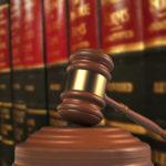 SBA Size Standards Lawyers