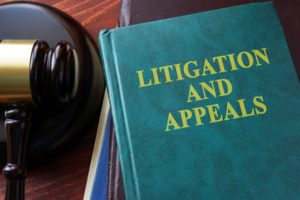 wire fraud defense lawyers litigation and appeals