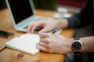 government contract termination checklist