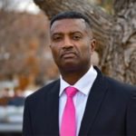 Theodore P Watson Government Contracts Attorney & Business Lawyer