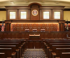 united states court of appeals for the federal circuit lawyers washington dc