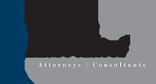denver colorado contract lawyers and litigation attorneys