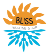 Bliss Heating and Air