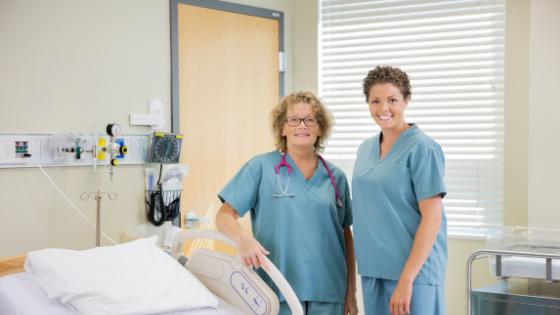 Midwifery Care in Alberta for Surrogates