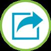 Increase Program Adoption - icon