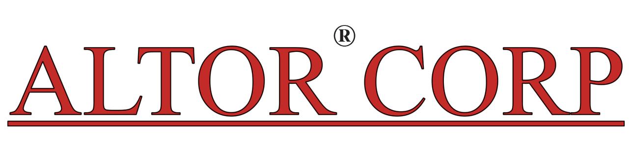 ALTOR Corporation
