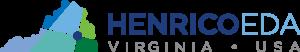 HEDA logo_HRZ